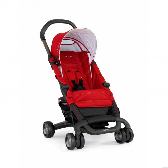 Детские коляски , Прогулочные коляски Nuna Pepp арт: 22040 -  Прогулочные коляски