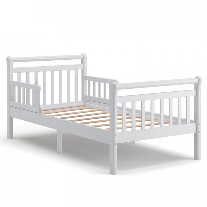 Кровати для подростков Nuovita Delizia