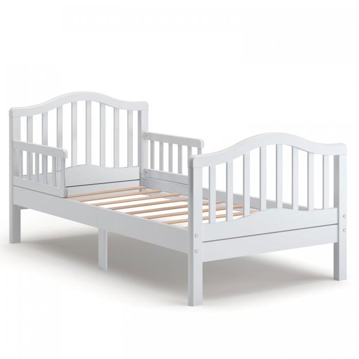Кровати для подростков Nuovita Gaudio