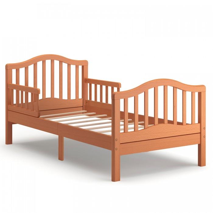 Купить Кровати для подростков, Подростковая кровать Nuovita Gaudio