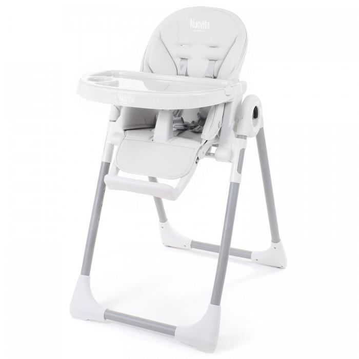 Детская мебель , Стульчики для кормления Nuovita Grande арт: 19929 -  Стульчики для кормления