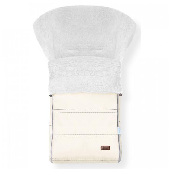 Купить Конверты для новорожденных, Nuovita Конверт зимний меховой Alpino Lux