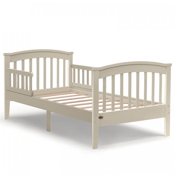 Купить Кровати для подростков, Подростковая кровать Nuovita Perla lungo