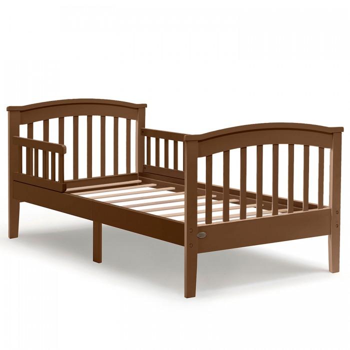 Кровати для подростков Nuovita Perla lungo