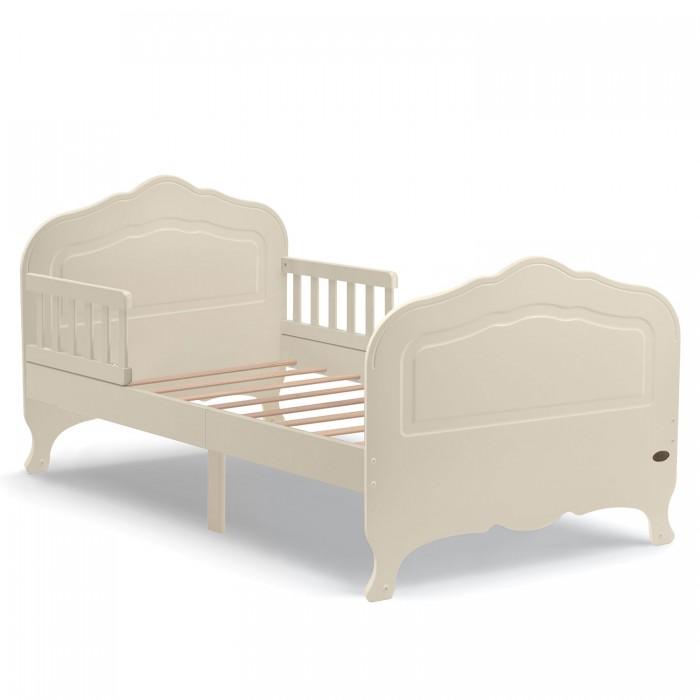 Купить Кровати для подростков, Подростковая кровать Nuovita Fulgore lungo