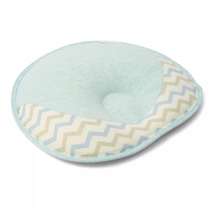 Nuovita Подушка для новорожденного Neonutti Sonno Dipinto