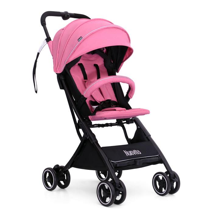 Купить Прогулочные коляски, Прогулочная коляска Nuovita Vero