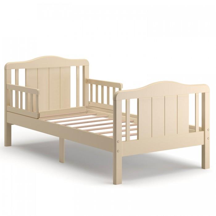 Детская мебель , Детские кроватки Nuovita Volo арт: 453934 -  Детские кроватки