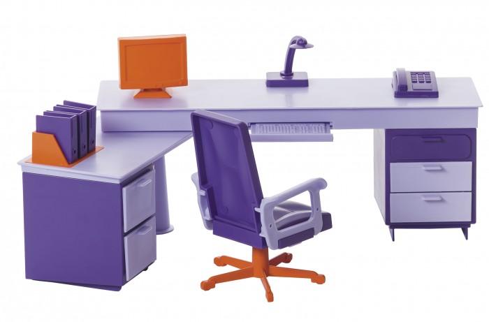 Картинка для Огонек Мини офис