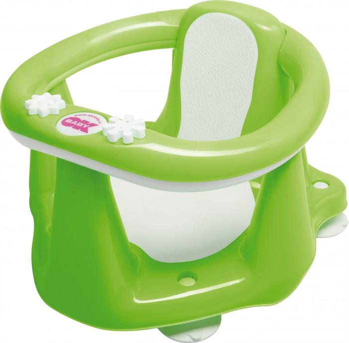 Ok Baby Сиденье в ванну Flipper Evolution