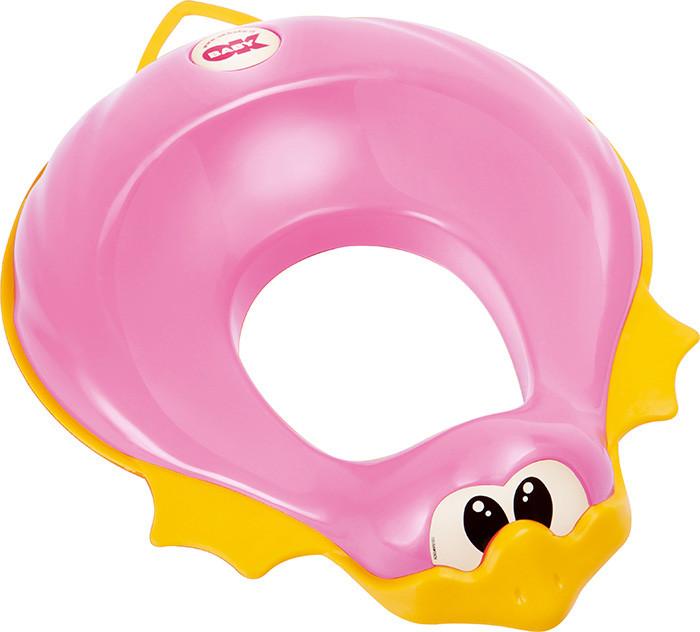 Сиденья для унитаза Ok Baby Сиденье на унитаз Ducka