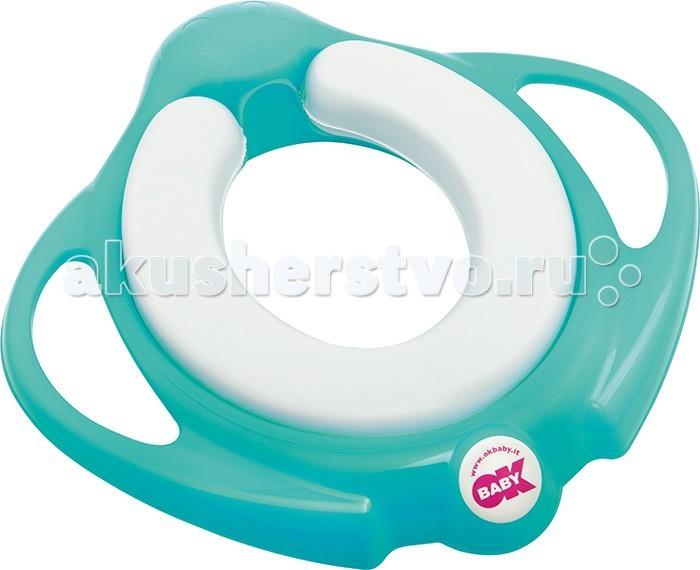 Сиденья для унитаза Ok Baby Сиденье на унитаз Pinguo Soft супермаркет] [jingdong подушка ковыль 3 придерживались кнопки туалета теплого сиденье для унитаза крышка унитаза 1g5865