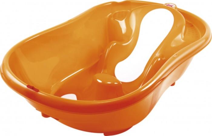 Купить Детские ванночки, Ok Baby Ванночка Onda Evolution