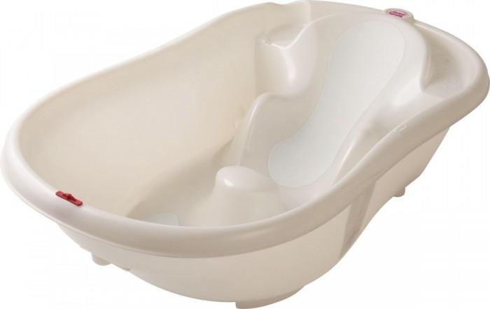 Купание малыша , Детские ванночки Ok Baby Ванночка Onda Evolution арт: 2792 -  Детские ванночки