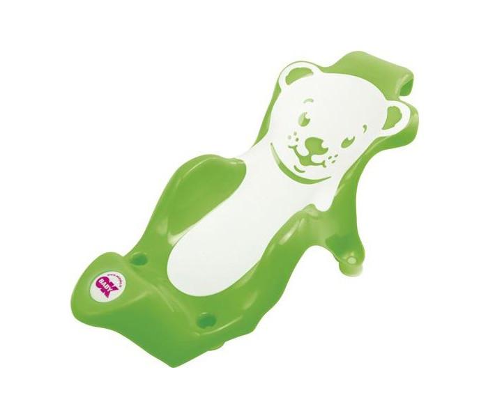 Купить Горки и сидения для ванн, Ok Baby Горка в ванну Buddy