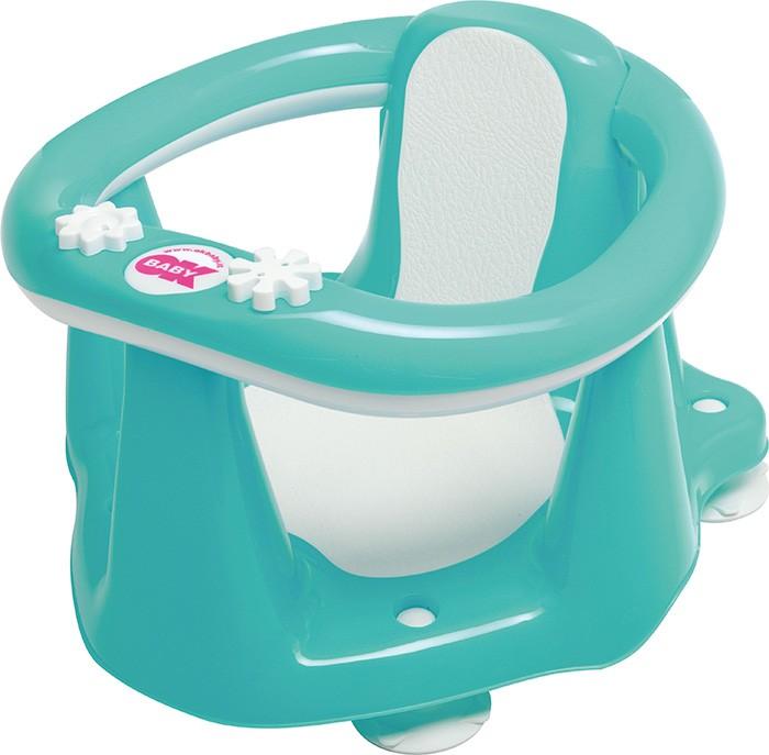 Купить Горки и сидения для ванн, Ok Baby Сиденье в ванну Flipper Evolution