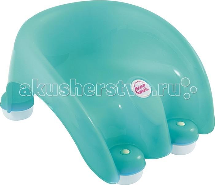 S+S Toys Стульчик для ванны 114999037