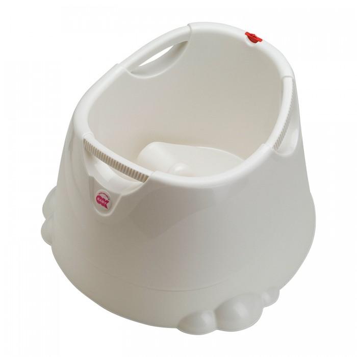Купание малыша , Детские ванночки Ok Baby Ванночка Opla арт: 7090 -  Детские ванночки