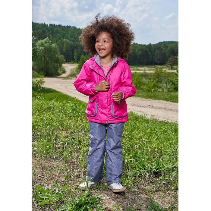 Oldos Active Комплект для девочки Скарлетт фото