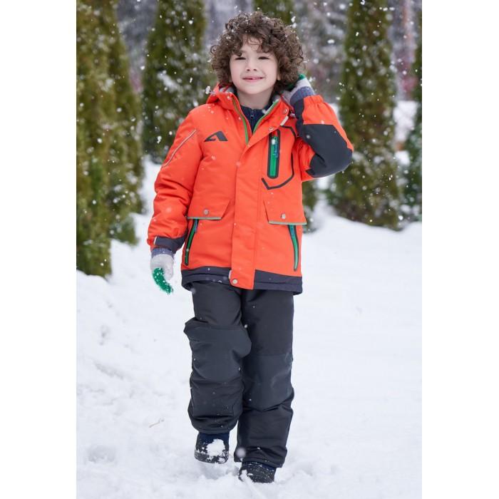 Купить Утеплённые комплекты, Oldos Active Костюм для мальчика Джеральд