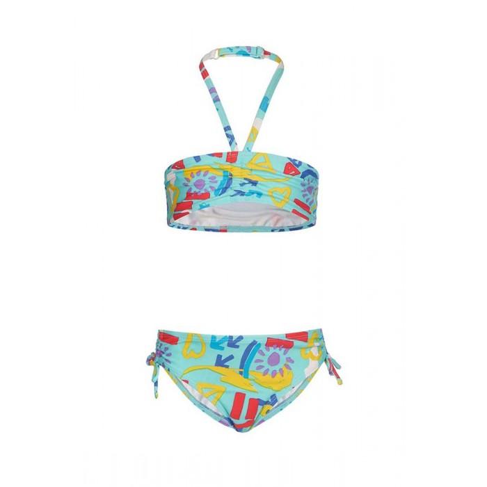 Oldos Active Костюм купальный для девочки Рут от Oldos