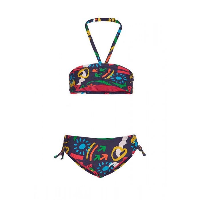 Купить Купальники, Oldos Active Костюм купальный для девочки Рут