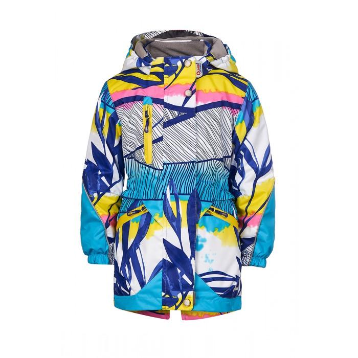 Картинка для Oldos Active Куртка для девочки Изабелла