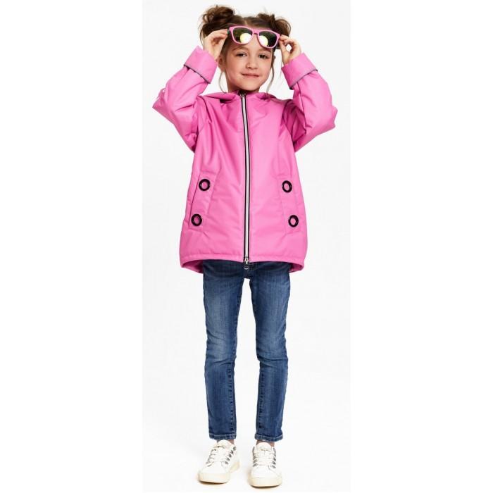 Верхняя одежда Oldos Active Куртка утепленная для девочки Кэтрин 847630 фото