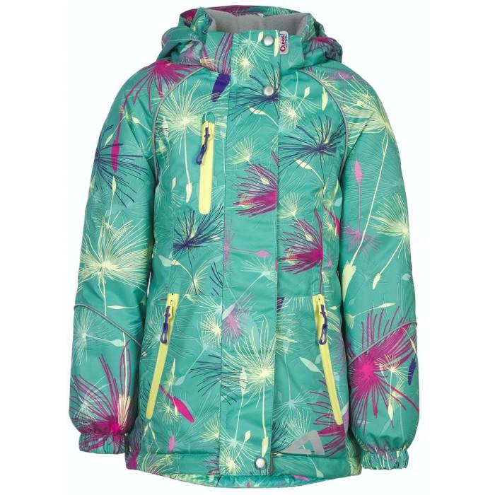 Картинка для Oldos Active Куртка утепленная для девочки Миранда