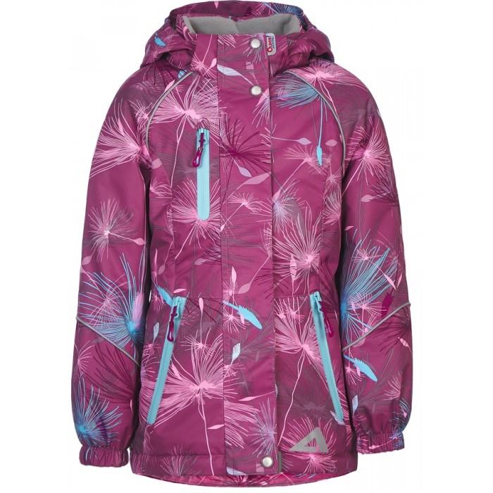Купить Верхняя одежда, Oldos Active Куртка утепленная для девочки Миранда