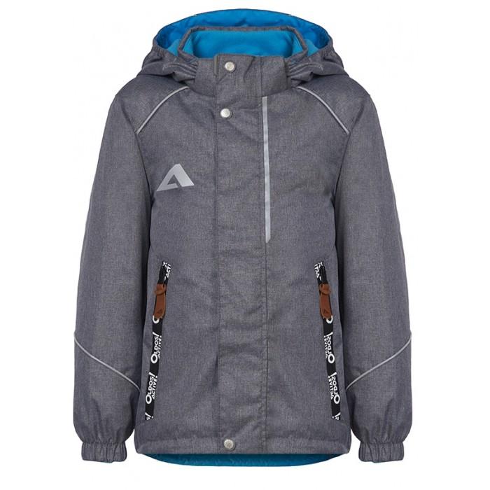Oldos Active Куртка утепленная для мальчика Хьюго фото