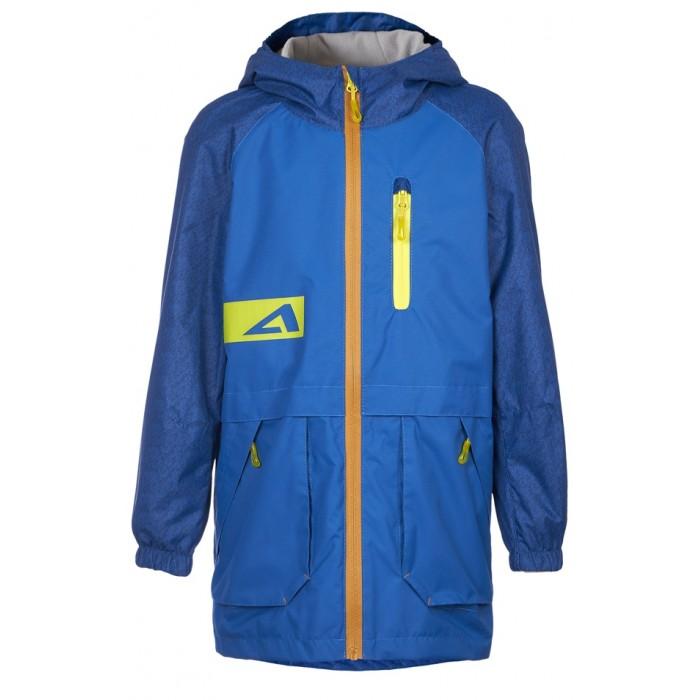 Oldos Active Куртка для мальчика Навин фото