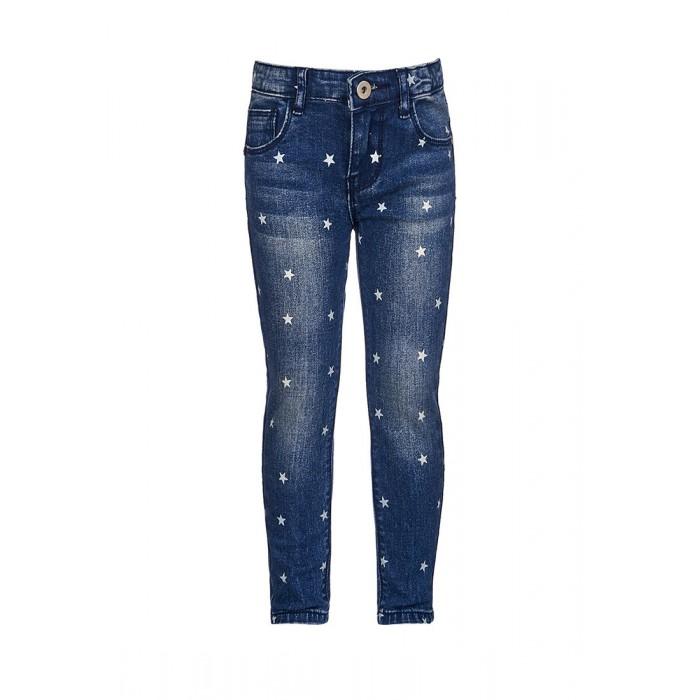 Купить Брюки и джинсы, Oldos Джинсы для девочки Ингрид