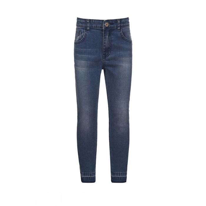Купить Брюки и джинсы, Oldos Джинсы для девочки Линет