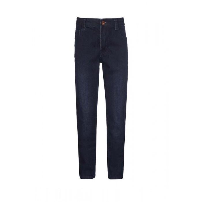 Купить Брюки и джинсы, Oldos Джинсы для девочки Сонни