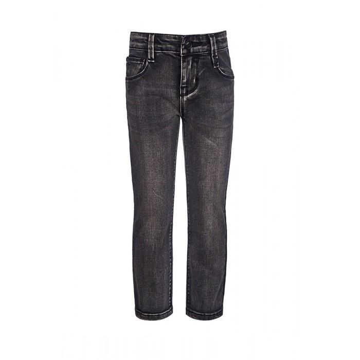 Купить Брюки и джинсы, Oldos Джинсы для мальчика Бонд