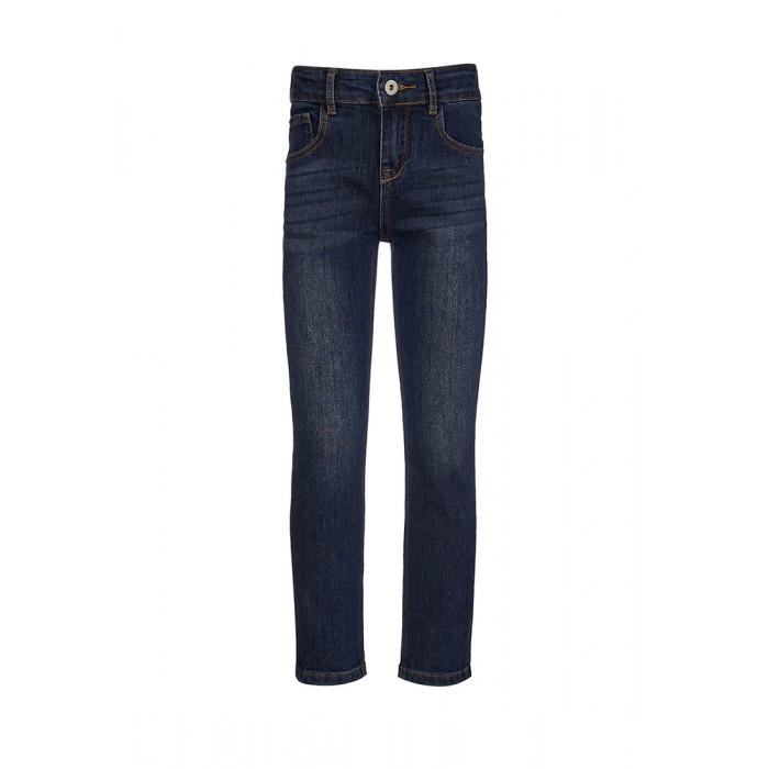 Купить Брюки и джинсы, Oldos Джинсы для мальчика Даниэль