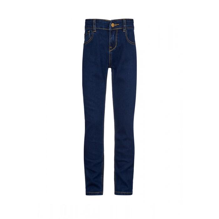 Купить Брюки и джинсы, Oldos Джинсы для мальчика Дерек