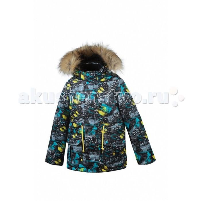 Oldos Комплект для мальчика МаратКомплект для мальчика МаратКомплект для мальчика OLDOS Марат. В теплом, уютном, симпатичном костюме из зимней коллекции OLDOS хочется гулять и гулять, в любую, даже самую холодную и снежную погоду. В морозные и особенно ветреные дни съемная подстежка из овечьей шерсти убережет ребенка от холода, а когда немного потеплеет, подстежку с легкостью можно будет отстегнуть. Покрытие Teflon на ткани костюма не позволит ни снегу, ни грязи испачкать или промочить одежду малыша, а с легчайшим утеплителем Hollofan 250 г/м2 в куртке и 200 г/м2 в брюках Ваш ребенок получит удовольствие от зимней прогулки в любую погоду.  Мягкая хлопковая подкладка на спине и груди куртки приятная на ощупь и гипоаллергенная, а гладкий полиэстер в рукавах, капюшоне и в полукомбинезоне помогает с легкостью одеть костюм на любую одежду. Ветрозащитная планка, съемная опушка из искусственного меха на капюшоне, снего- ветрозащитные муфты в рукавах и брючинах сделают ваши прогулки долгими и приятными, какие бы сюрпризы ни приготовила зимняя погода. На талии комбинезона есть резинка, в местах особого износа - на коленях и в нижней части брючин - дополнительная ткань, широкие лямки комбинезона регулируются по длине.  В этом костюме нестрашно выйти на улицу вечером - светоотражающие элементы сделают Вашего ребенка заметным в темное время суток, а утяжка по низу куртки и подворот рукавов дополнят защиту от ветра и подарят дополнительный комфорт вашим зимним прогулкам.<br>