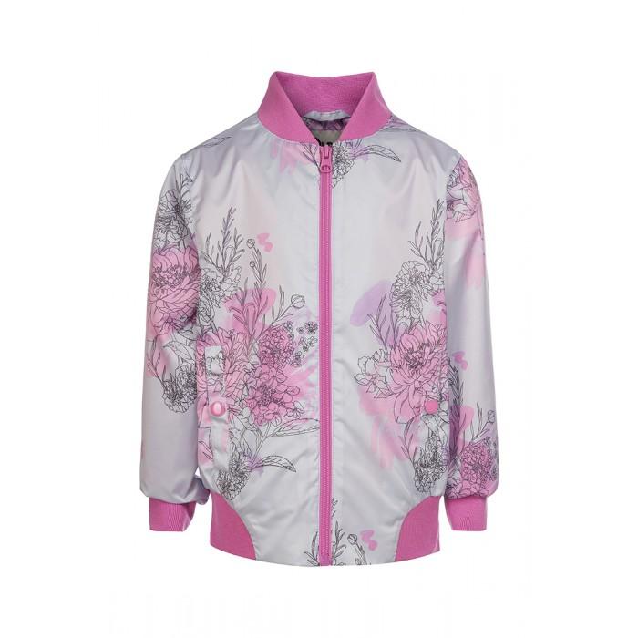 Купить Ветровки, плащи, дождевики и жилеты, Oldos Куртка для девочки Белла
