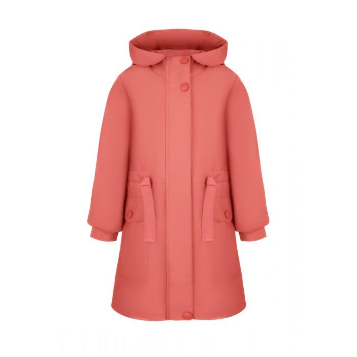 Oldos Куртка для девочки Зара