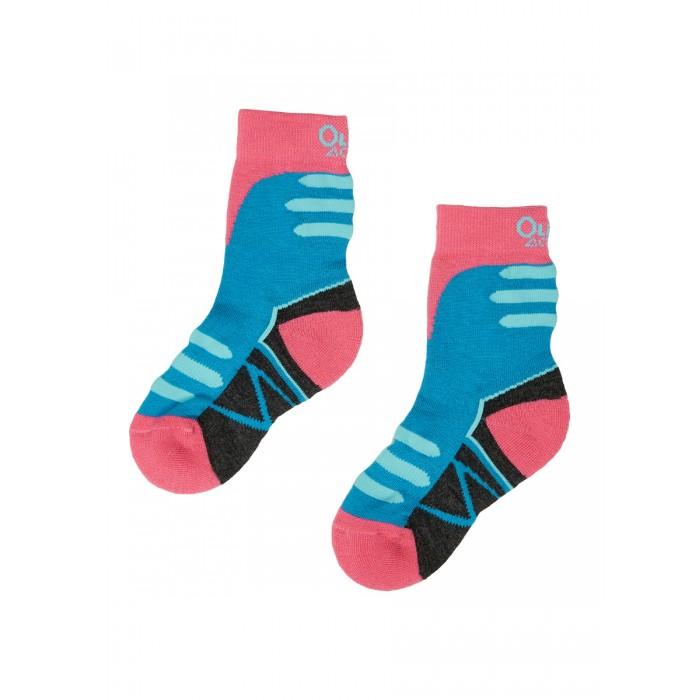 Колготки, носки, гетры Oldos Носки детские 0118Н2