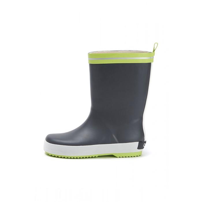 резиновая обувь lassie резиновые сапоги 769142 Резиновая обувь Oldos Резиновые сапоги Соло