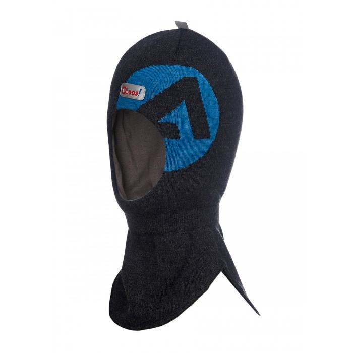 Oldos Шапка-шлем для мальчика Тирион