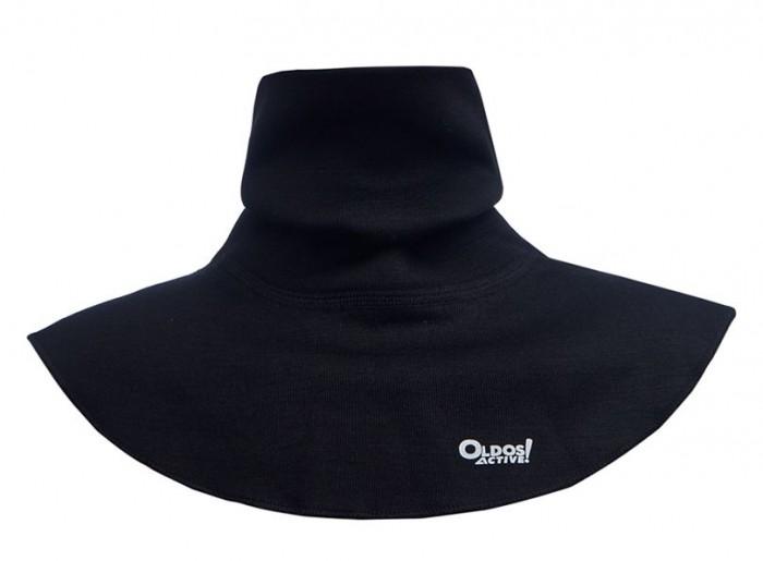 Варежки, перчатки и шарфы Oldos Шарф-манишка 0318ТМ