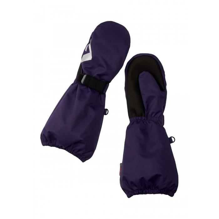 Варежки, перчатки и шарфы Oldos Варежки-краги Вега
