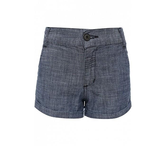 Детская одежда , Шорты и бриджи Finn Flare Kids Шорты для мальчика KS16-81037 арт: 304449 -  Шорты и бриджи