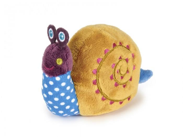 Мягкие игрушки Oops с вибрацией  мягкие игрушки oops игрушка павлин