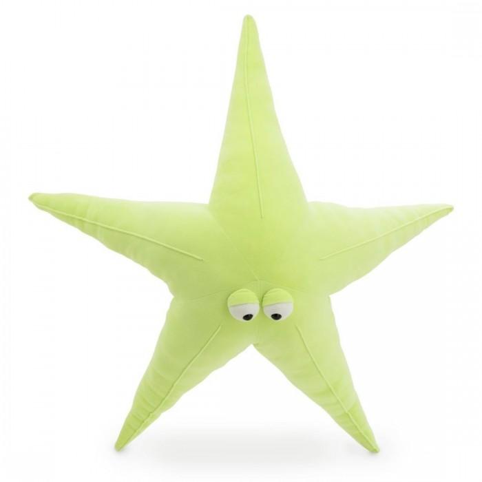 Мягкая игрушка Orange Звезда 80 см