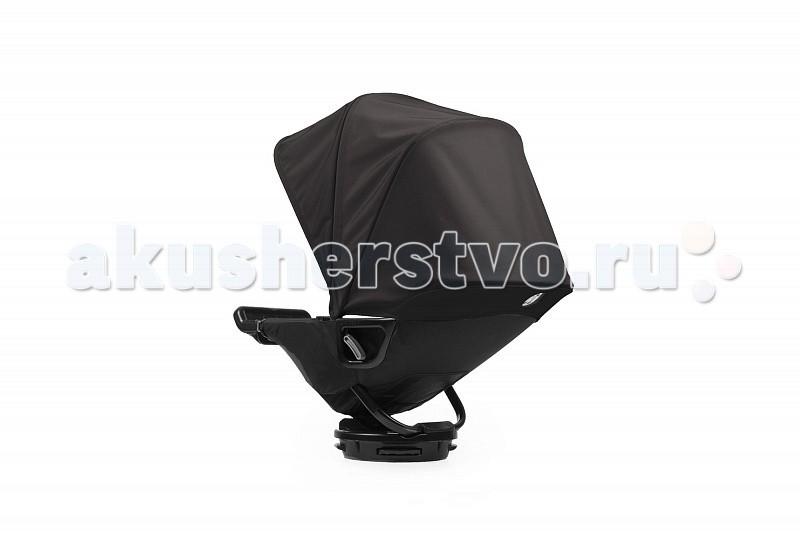 Orbit Baby Козырек Sunshade G3 для Stroller Seat G3Козырек Sunshade G3 для Stroller Seat G3Козырек для прогулочного сидения изготовлен из высокопрочного нейлона, водонепроницаемый и блокирует почти 100% солнечного излучения.  Козырек совместим с прогулочными сидениями серии G3 и G2; Комплект поставки включает козырек и крепежные элементы; Козырек изготовлен из высокопрочного нейлона, водонепроницаемый и легко чистится; Изделие полностью произведено из сертифицированных материалов, удовлетворяющих требованиям жесткого стандарта Oeko-Tex® Standard 100. Это значит, что продукты Orbit Baby безвредны как для малыша, так и для окружающей среды; Продукты Orbit Baby сертифицированы Ассоциацией Производителей Товаров для Несовершеннолетних (JPMA);<br>
